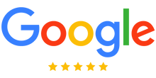 5 Star Google Review-Cutler Bay FL Tree Trimming and Stump Grinding Services-We Offer Tree Trimming Services, Tree Removal, Tree Pruning, Tree Cutting, Residential and Commercial Tree Trimming Services, Storm Damage, Emergency Tree Removal, Land Clearing, Tree Companies, Tree Care Service, Stump Grinding, and we're the Best Tree Trimming Company Near You Guaranteed!